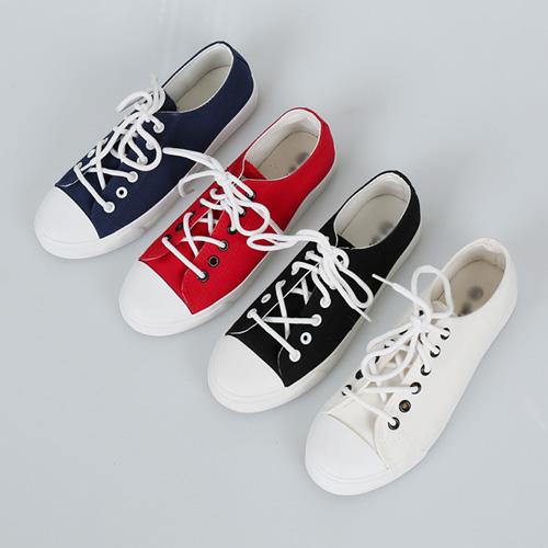 <b>レアードShoes</b>