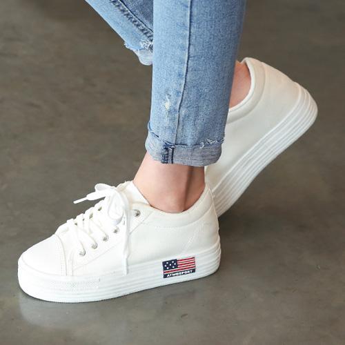 <b>クレン背高Shoes</b>