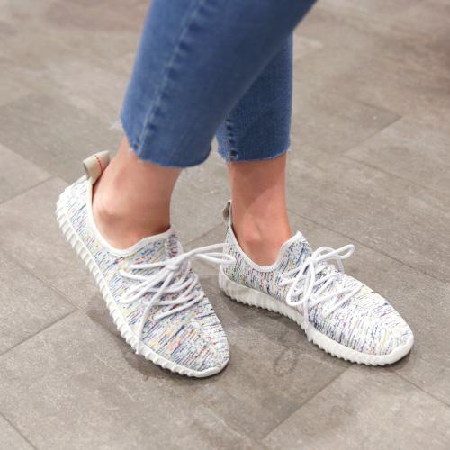 <b>石スプリングスShoes</b>
