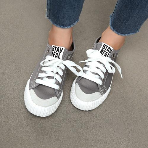 <b>ジェーン他Shoes</b>