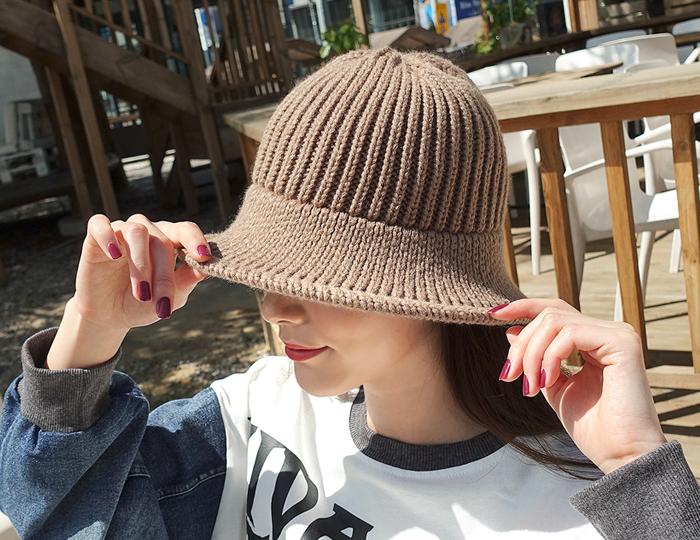 <b>サムニットボンゴジ-hat</b>
