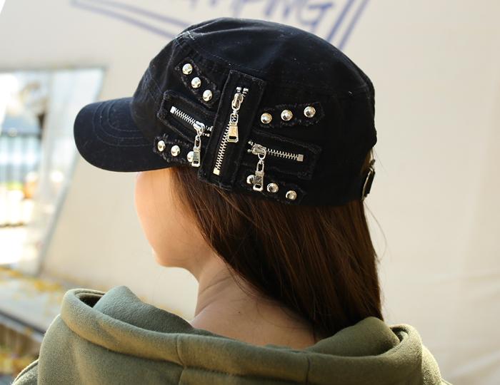 <b>カタール軍帽_cap</b>
