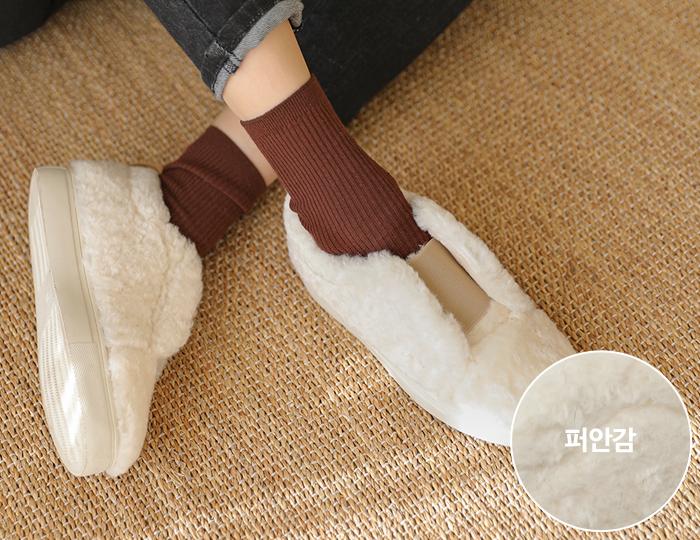 <b>リムーブFUR Shoes</b>