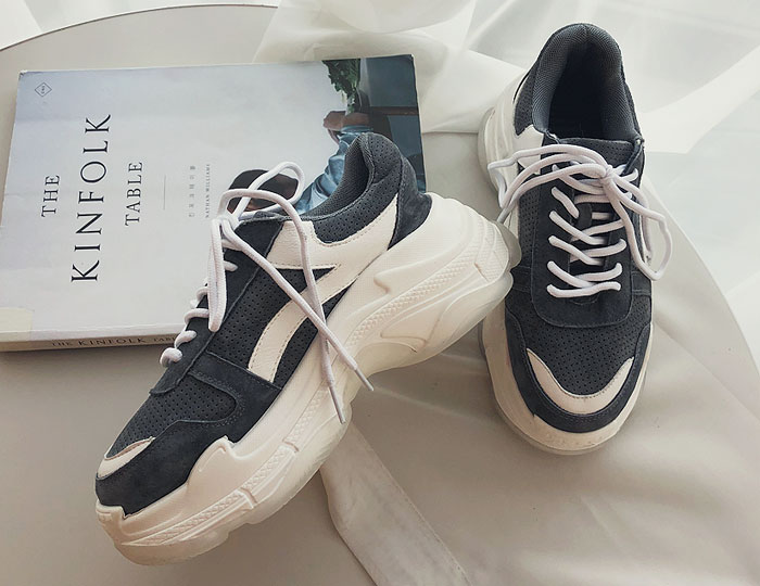 <b>ドンクレザーShoes</b>
