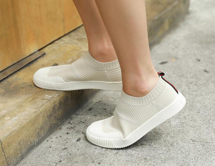 <b>エントリースパンShoes(3cm)</b>
